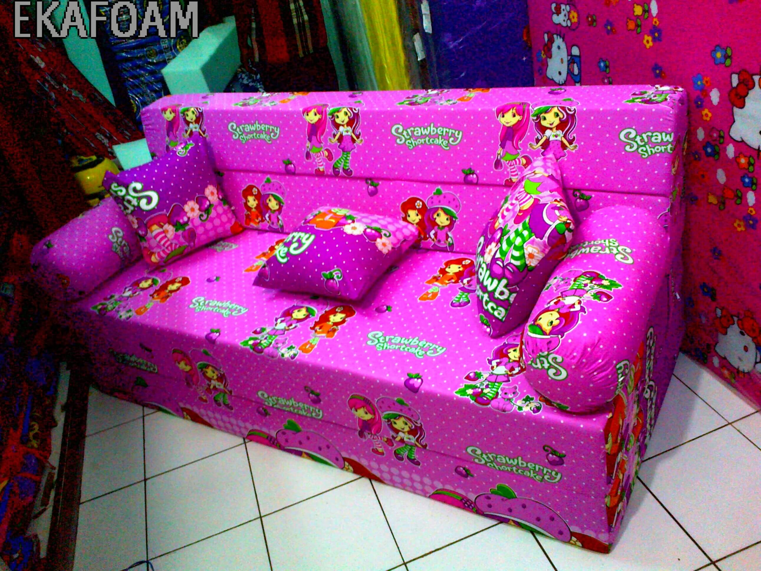 Sofa Bed Inoac Terbaru 2016 Ekafoaminoacs Blog